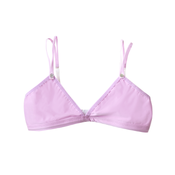 AVALA SuperSoft Triangle Bra