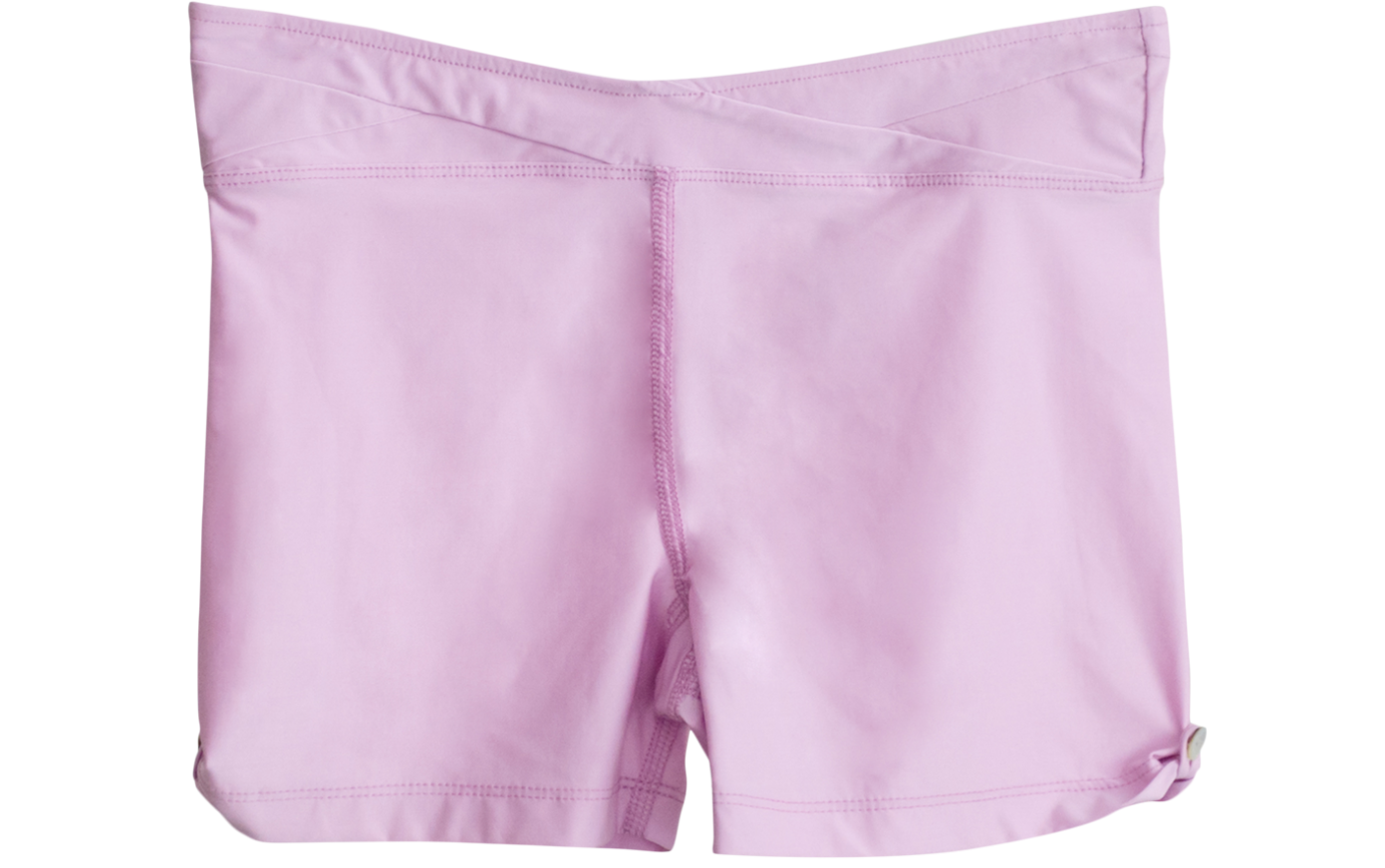 AVALA Sports Bloomie Boxer